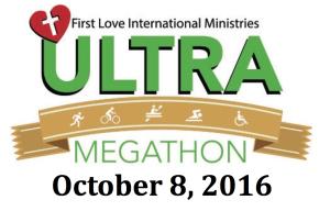 Ultramegathon logo[1]