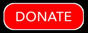 donate-button1