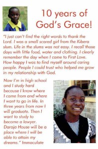 emmaculate-testimony