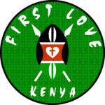 First Love Kenya