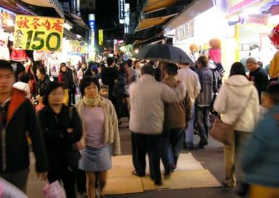 Asia taiwan early striptease culture 10